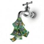 Newcastle-business-cashflow-300x300